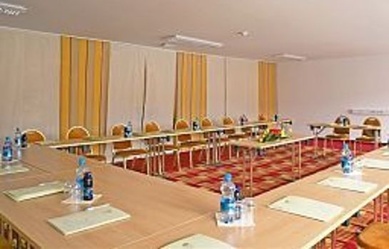 Sala congressi Park Sava Hotels & Resorts