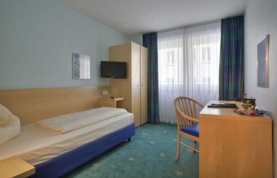 Single room (standard) Königswache