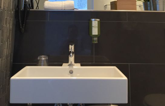Badezimmer Business Wieland