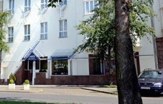 Kastens Hotel Düsseldorf Great Prices At Hotel Info