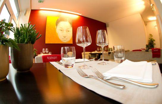 Hotel Loccumer Hof in Hannover – HOTEL DE