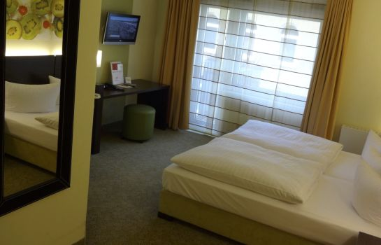 Hotel Loccumer Hof - Hanover – Great prices at HOTEL INFO
