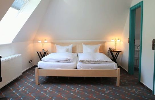 Junior Suite Wittekindsquelle Best-TRAVEL-Hotel