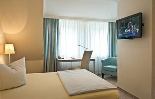 Room intour hotel
