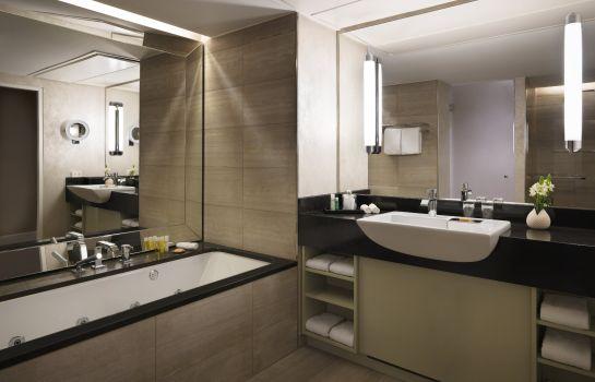 ... Hotel Hyatt Regency Koln Gunstig Bei Hotel De Bad ...