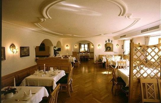 Restaurant Moosleitner