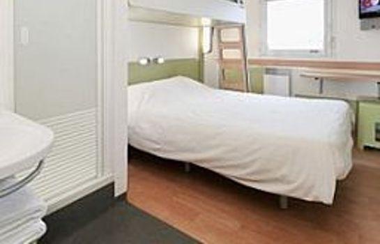 hotel ibis budget hamburg altona günstig bei hotel de, Hause deko