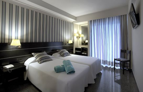 Double room (standard) Anabel