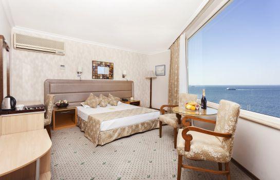 Hotel Izmir Palas Oteli Izmir Great Prices At Hotel Info