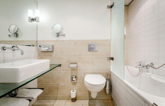 Oranje Hotel Leeuwarden – HOTEL INFO