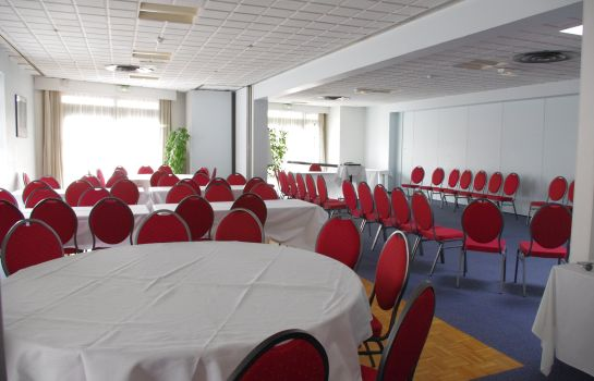 Meeting room Hotel Ariane