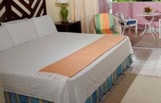 Standaardkamer Shaw Park Beach Hotel All Inclusive
