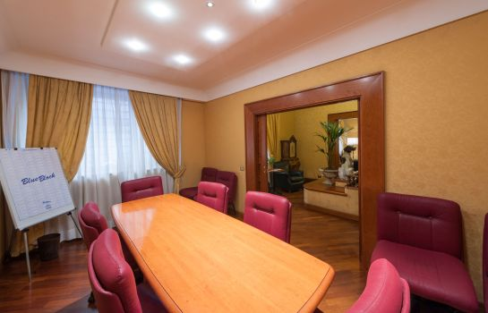 Meeting room Medici
