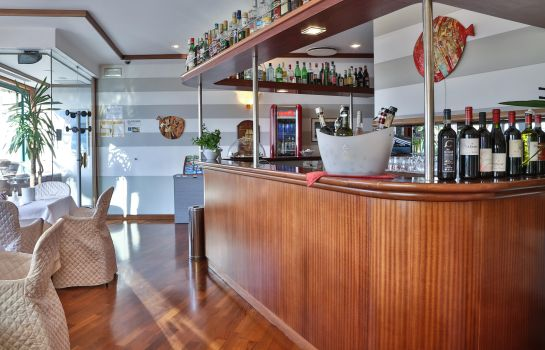 Hotel-Bar Laurin