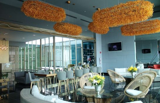 Bar i restauracja Kostaryka