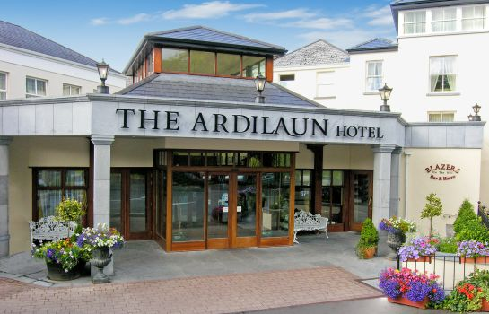 Photo Ardilaun Hotel