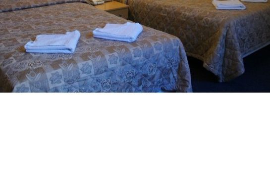 chambre standard Caring Hotel Caring Hotel