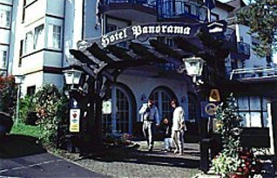 Moselromantikhotel panorama in cochem u2013 hotel de