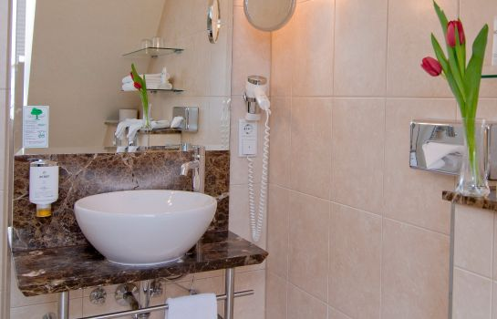 Bathroom ACHAT Premium City-Wiesbaden