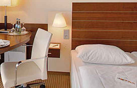 Room ACHAT Premium City-Wiesbaden