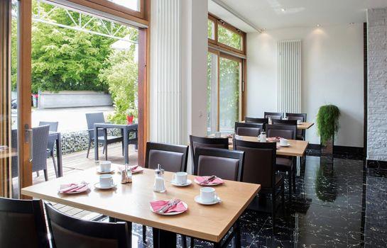 Comfort Hotel Atlantic Muenchen Sued In Ottobrunn Hotel De