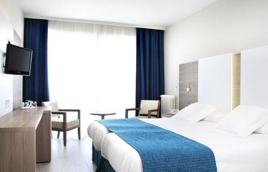 chambre standard Bella Playa & SPA