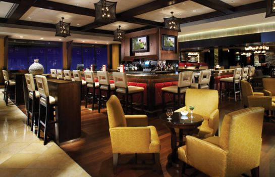Hotelbar PGA National Resort and Spa