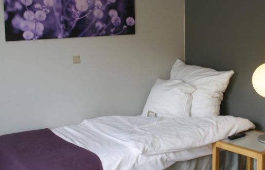 Zimmer Quality Hotel Hoje Taastrup