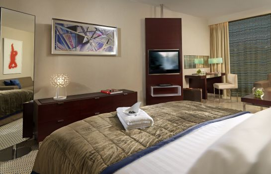 Chambre InterContinental Hotels ATHENAEUM ATHENS