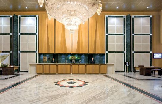 Hall Divani Caravel