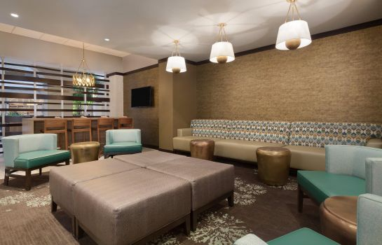 Restaurant Embassy Suites by Hilton Jacksonville Baymeadows
