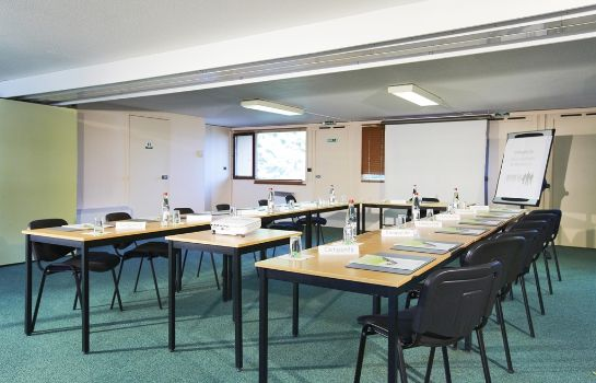 Conference room Campanile - Caen - Herouville-Saint-Clair