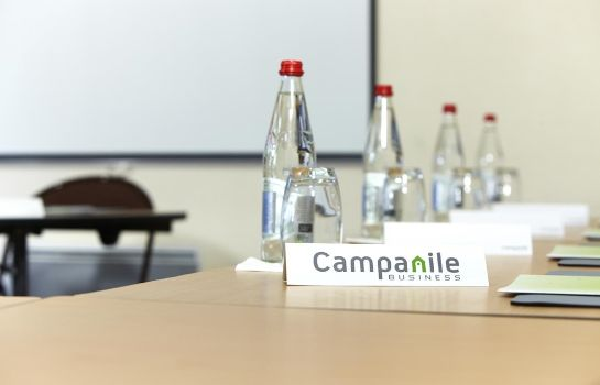 Conference room Campanile Evreux