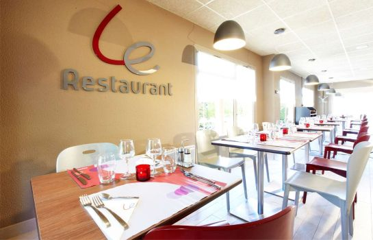 Restaurant Campanile Manosque
