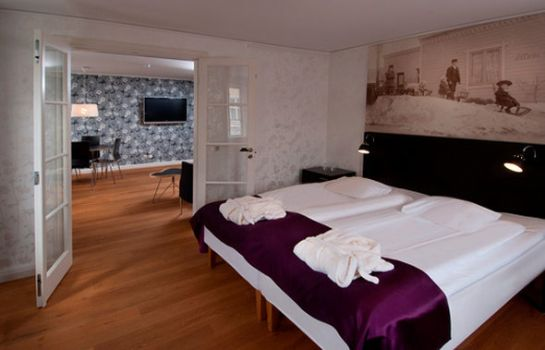 Suite Best Western Plus Kalmarsund