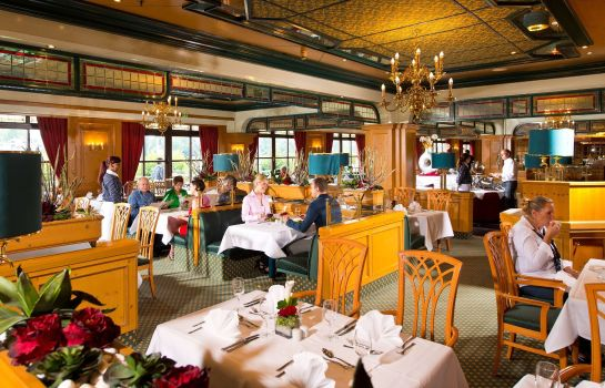 restaurant königswinter