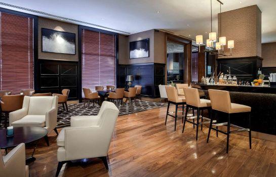 Hotel Pullman Jakarta Indonesia Thamrin Cbd Great Prices At Hotel Info