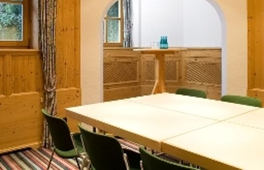 Conference room Schrenkhof