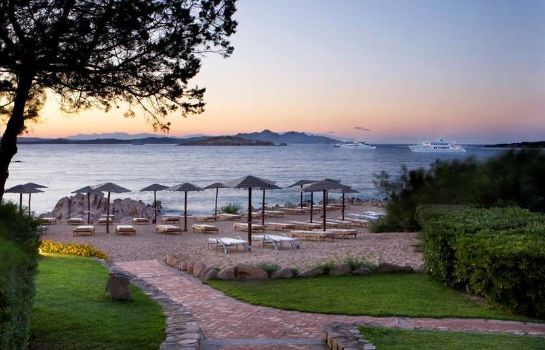 Info Costa Smeralda  a Luxury Collection Hotel Hotel Pitrizza