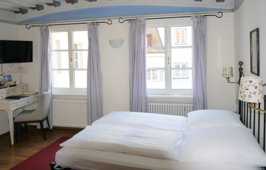 Chambre double (standard) Obertor