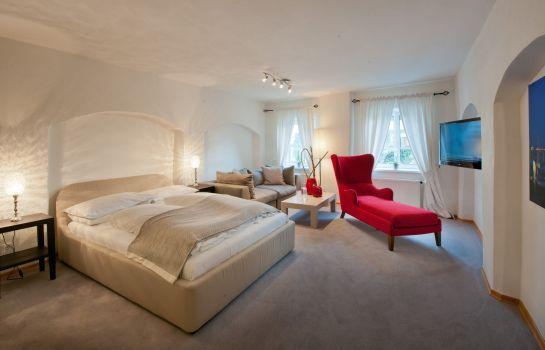 Auto Kühlschrank Forstinger : Hotel forstinger in schärding u hotel de