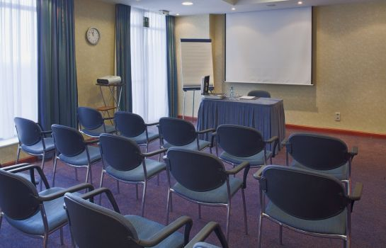 Sala congressi Holiday Inn CALAIS
