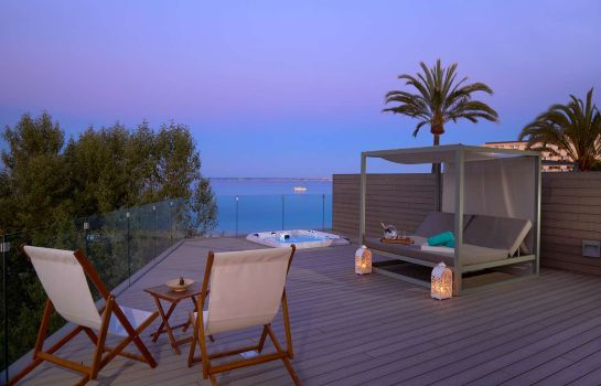 Suite Innside by Meliá Cala Blanca (adults only)