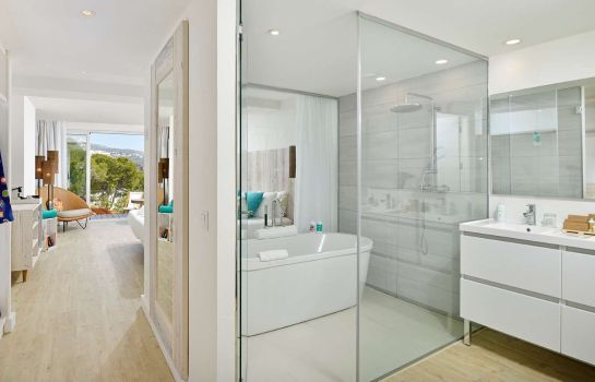 Zimmer Sol Beach House Mallorca (adults only)