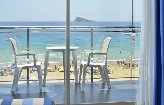 Room Sol Costablanca (adults only)