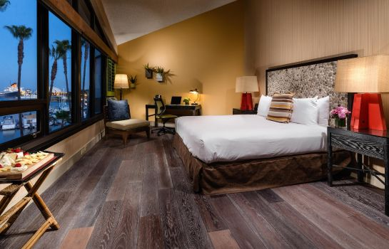 Suite Hotel Maya - a DoubleTree by Hilton Hotel
