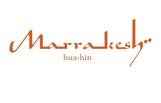 Certificaat/logo Marrakesh Hua Hin Resort & Spa