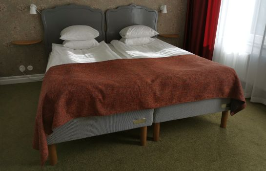Junior Suite Hotel Lorensberg Sure Hotel Collection by Best Western