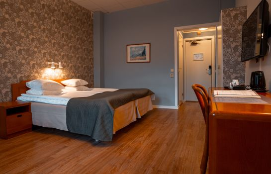 Doppelzimmer Komfort Hotel Lorensberg Sure Hotel Collection by Best Western