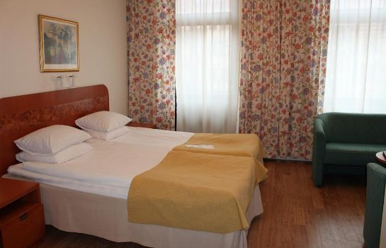 Kamers Hotel Lorensberg Sure Hotel Collection by Best Western